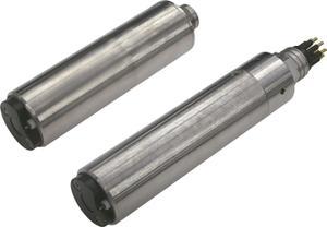 Sensor óptico de OD rápido de alta acurácia e alta estabilidade para integração
