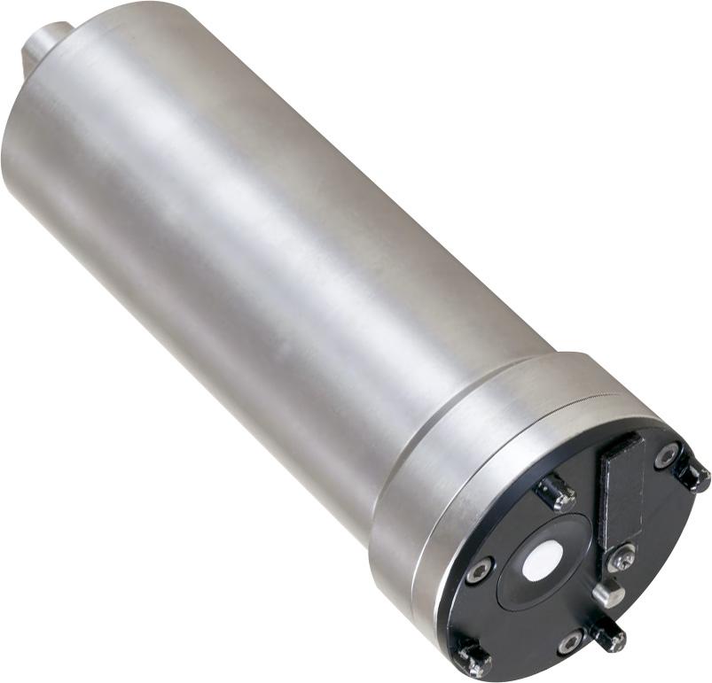Medidor de radiação fotosinteticamente disponível - COMPACT-LW