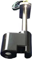 Sensor CTD para integração